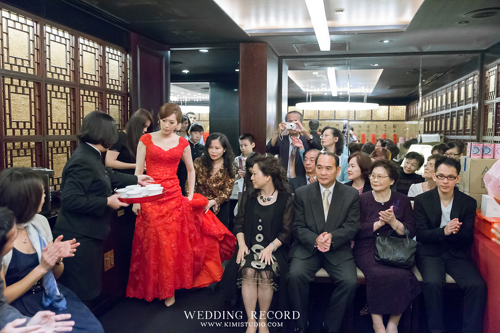 2013.10.20 Wedding Record-039