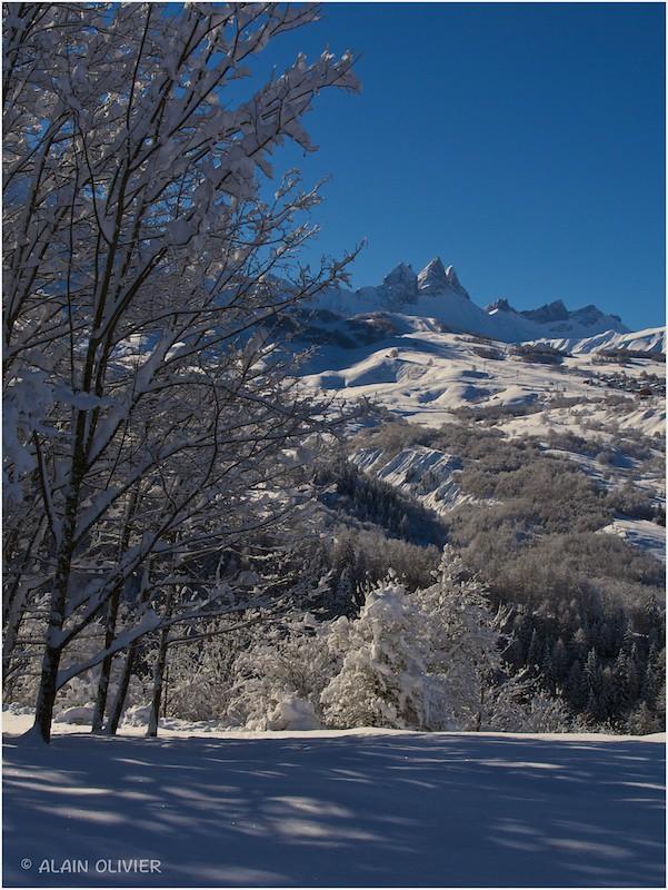 Un lendemain de neige 12590517574_c6f8b1abf4_b