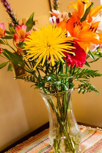 19flowers.jpg