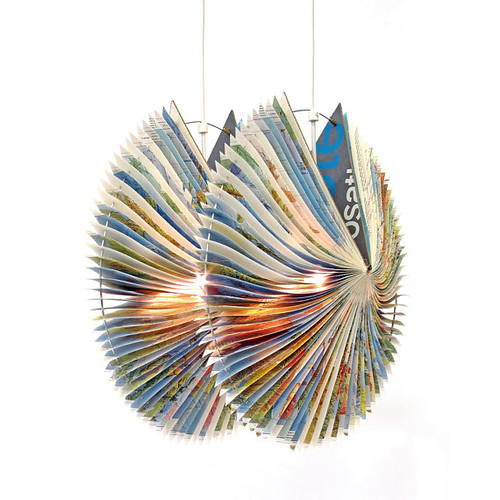 book-page-lamp