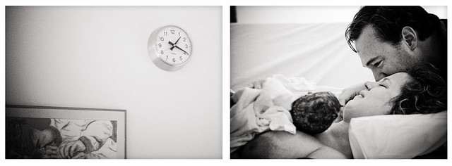 hbfotografic-birth-photography
