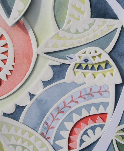 paper-cutting-bird-detail