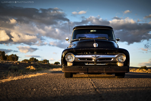 '56F100Front50mmLogo by Lunchbox PhotoWorks