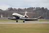 Gulfstream G650, M-USIK, OS Aviation by www.il-photography.ch