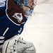 Avs vs Ducks - Semyon Varlamov