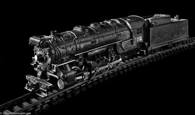 Train_N_Scale_03.18.14