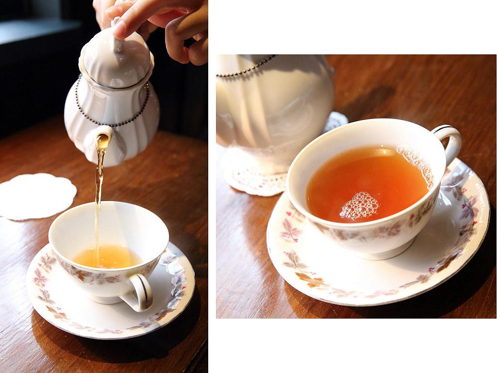 20140310台南-IORI TEA  HOUSE (17)