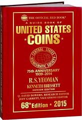 Central States Redbook