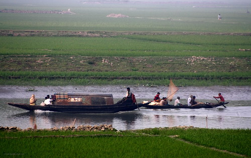 green rural canon river eos boat tele 75300mm dslr ef telelens 1000d engineboat