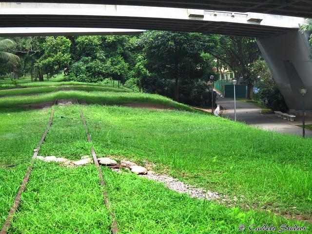 Old Jurong Line 12