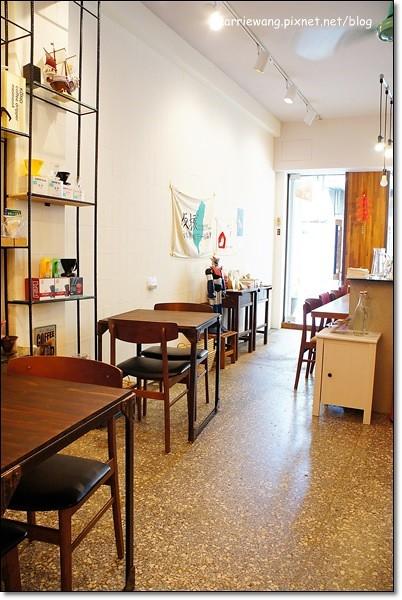 Soon Cafe (5)