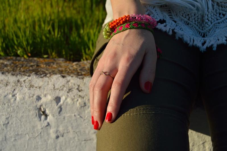 lara-vazquez-madlula-blog-fashion-details