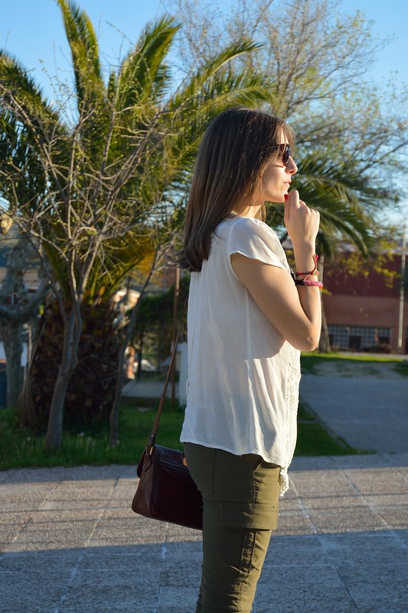 lara-vazquez-madlulablog-fashion-details-look-greern-spring-outfit