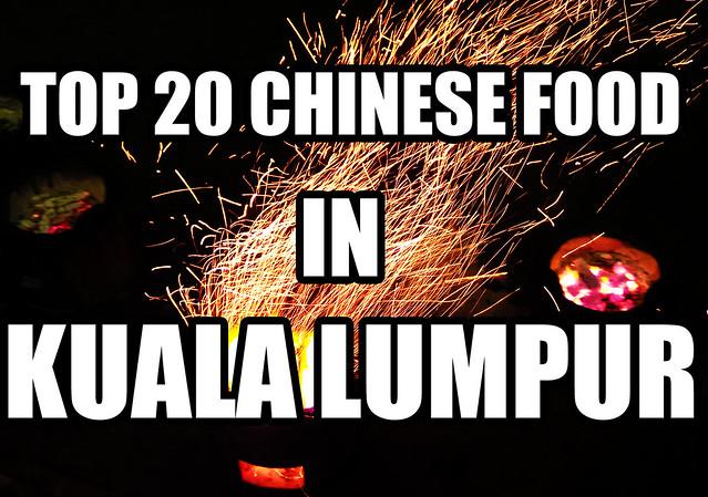 TOP 20 FULL