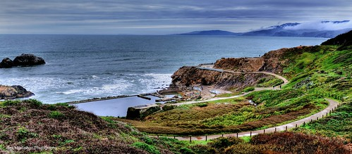 rexmontalbanphotography sutrobaths sanfrancisco california hdr