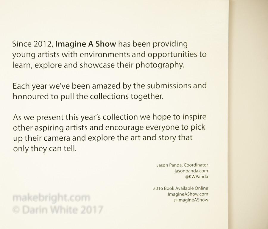 Imagine A Show - 2017 016