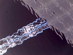 Lasercannon Beam