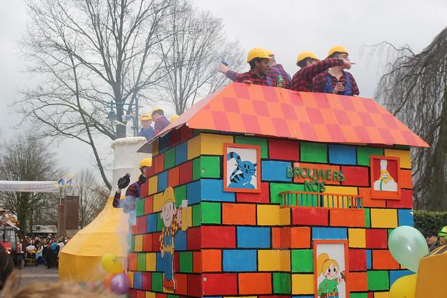 2017-02-26_Carnaval-Groenlo_HGB (77)