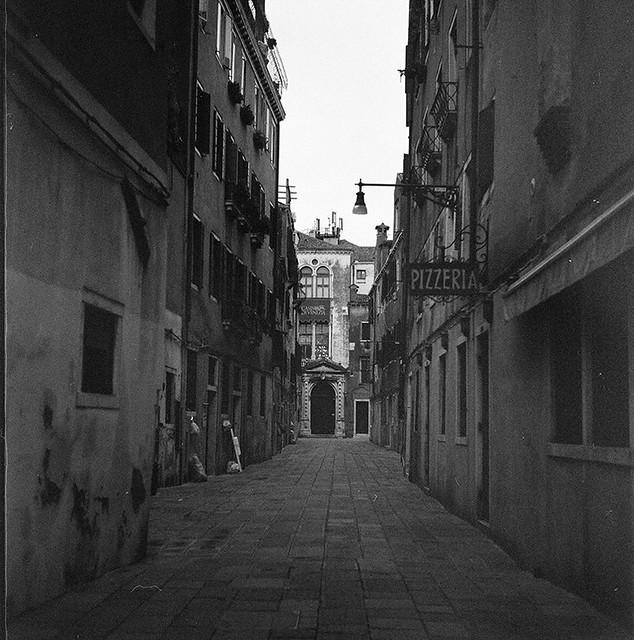 rio (venezia 65)
