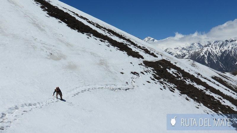 Circuito del Annapurna Nepal (36)