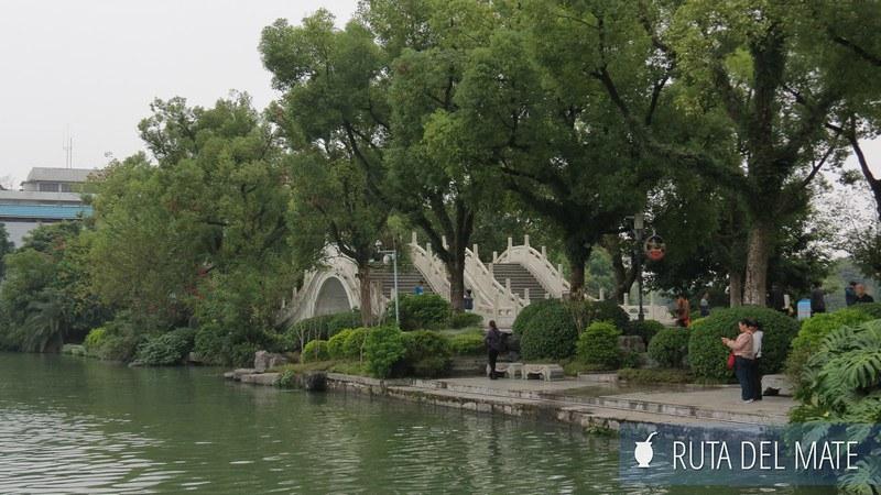 Guilin China (9)