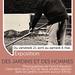 """Exposition Photos """" Des Jardins et Des Hommes """" by Napafloma-Photographe"""
