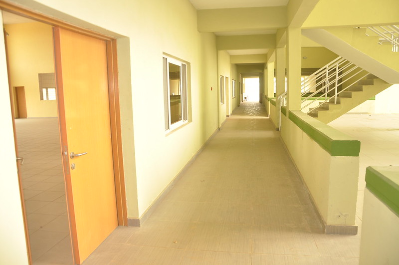 AKIN OGUNPOLA MODEL SCHOOL, EWKORO (22)