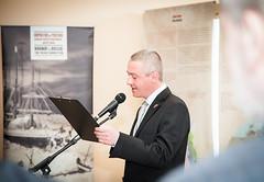 Недели Северных стран в Петрозаводске 2017 /  Nordic Weeks in Petrozavodsk 2017