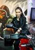BKK_Motorbike_Fest_2017_20