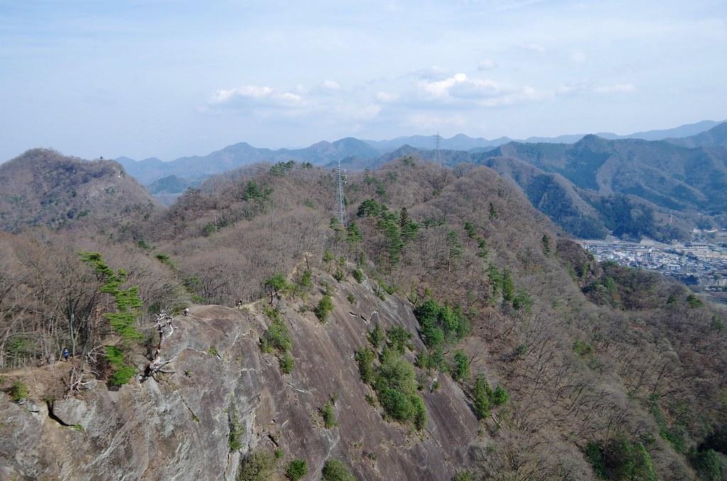20140412_Mt.Iwadono 031