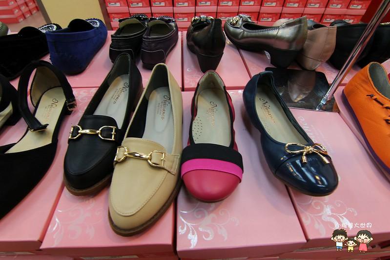 女鞋特賣愷 021