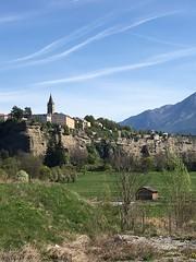 Photo Puy-Saint-Eusèbe