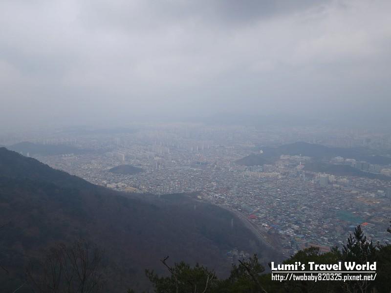 前山展望台11