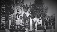 UE Chateau Lumiere