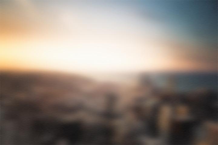 Blur Backgrounds - 300 Blur Backgrounds