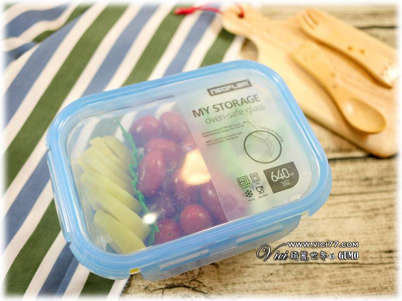 0426水果保鮮盒008