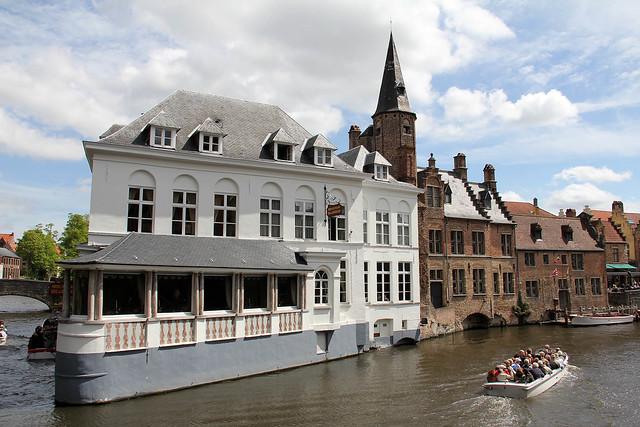 Belgium 553