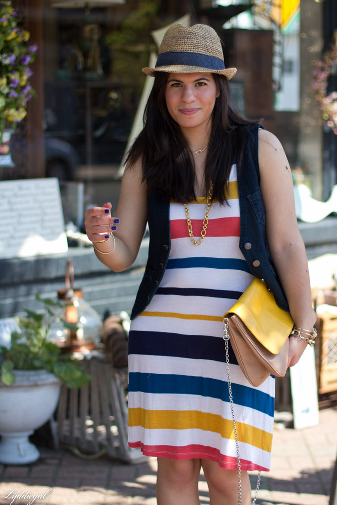 striped dress-2.jpg