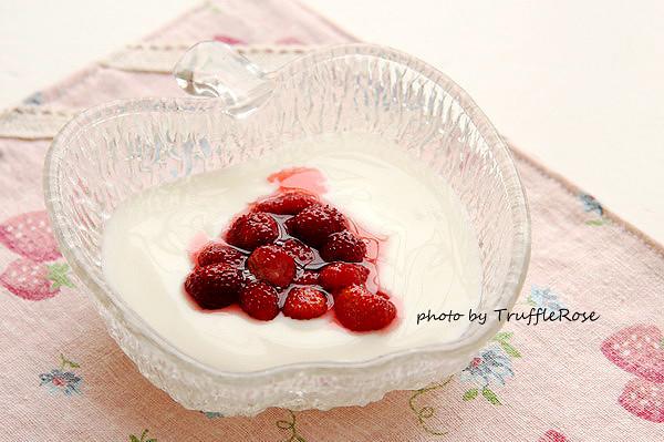 糖漬野草莓-Belgium-20120619