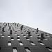 Wienerberg city by Andrey Baydak