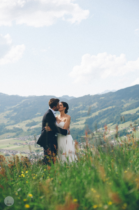 Nadine-and-Alex-wedding-Maierl-Alm-Kirchberg-Tirol-Austria-shot-by-dna-photographers_-89