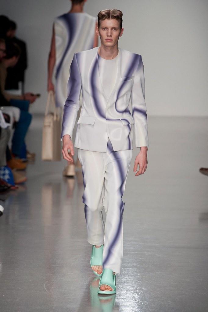 SS14 London Kay Kwok021_Ollie Mann(fashionising.com)
