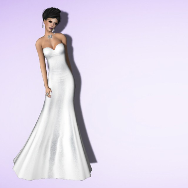 Finesmith gown_003 copy