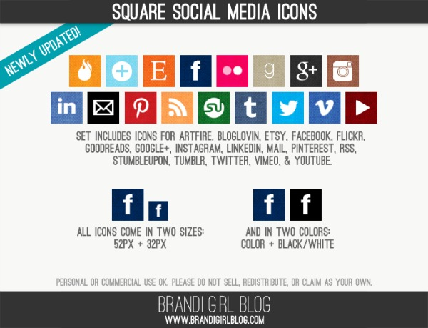 square-social-media-icons-jan-2013