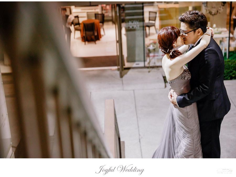 Gaven & Phoebe 婚禮記錄_00165