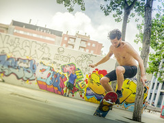Graffiti_Skaters_2013 (8 of 9)