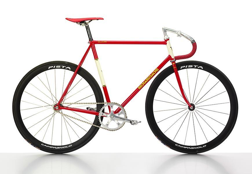richard-sachs_signature_pista_07