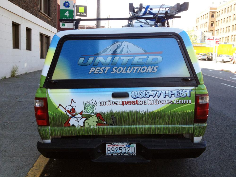 pest solution 2