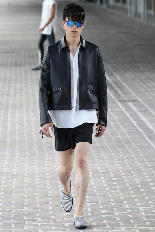 3.1 Phillip Lim Spring:Summer 2014 1