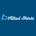 Allied Custom T-Shirts